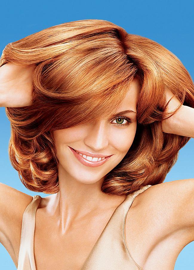 Meiteņu mati aug lēnāk nekā... Autors: papaija 10 Fakti, kurus nezināji!