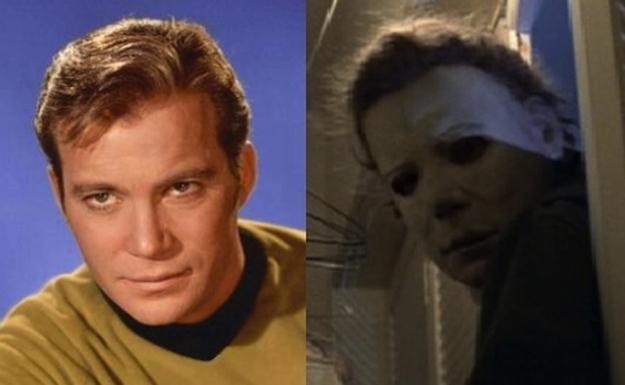 Maska kas tika izmantota... Autors: tifaanija *Interesanti Fakti par Šausmu filmām!