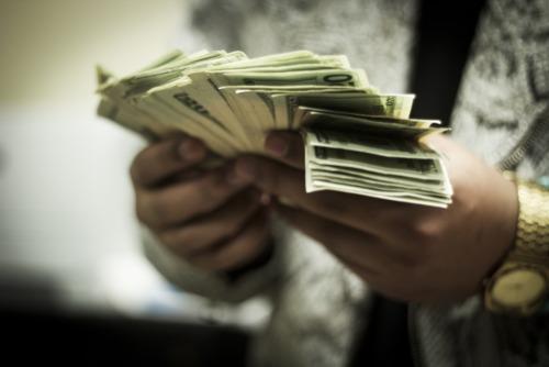 Ja jums ir nauda lieliski... Autors: gurskisartursgmailcom Kā dabūt sievieti