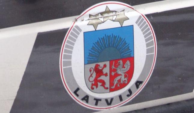 Autors: artursk2008 Policijas pravietošanas līdzeklis Latvija!