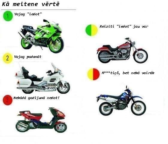 Moto-Komiksi-5-12.jpg