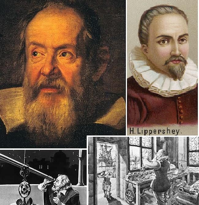 """Attēlu rezultāti vaicājumam """"Galileo Galilejs"""""""