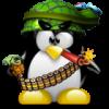 Atom's avatar