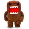 DOMO KUN avatars