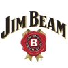 Jim Beam avatars