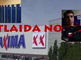 Atlaida no Maximas