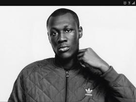 Stormzy - New preview, HIS next single produced by Swifta Beater