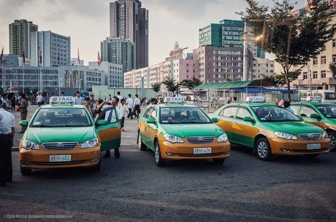 Takscaroni pie dzelzceļa... Autors: Lestets Fotogrāfijas, par kurām nošauj