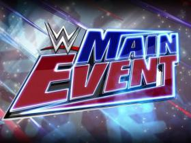 WWE Main Event 29.01.2020